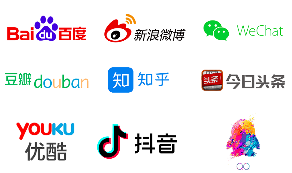 Corporate Branding on Chinese Social Media | AICY-Create