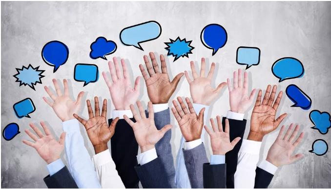 Personal Branding Strategies – Part 2