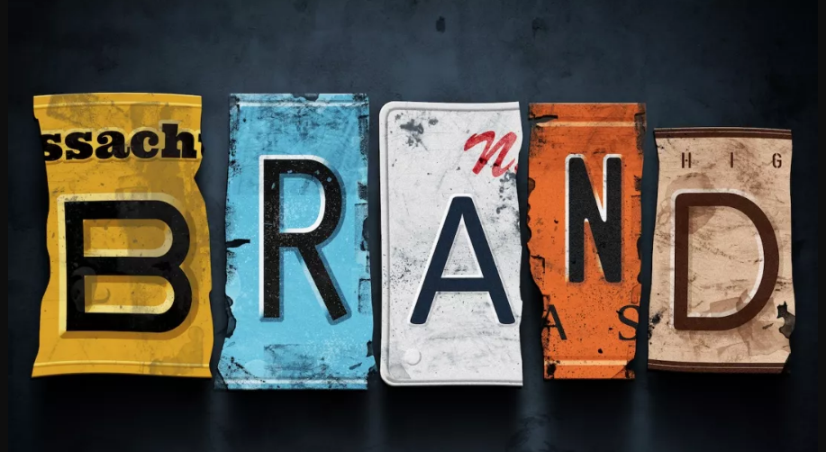 The 3 Pillars of Social Media and Brand Equity